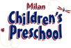 Milan Children's Preschool